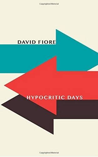 hypocritic days