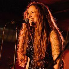 Felicity Hamer (photo credit: Vitor Munhoz Photography)