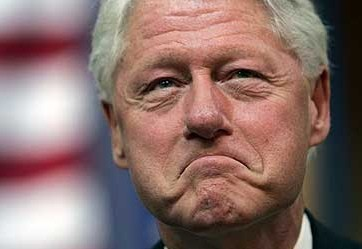 bill-clinton-404_683090c