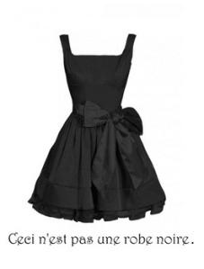 dress-black-008