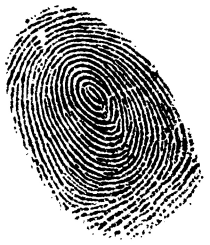 larson-jewelers-fingerprint-engraving-ring