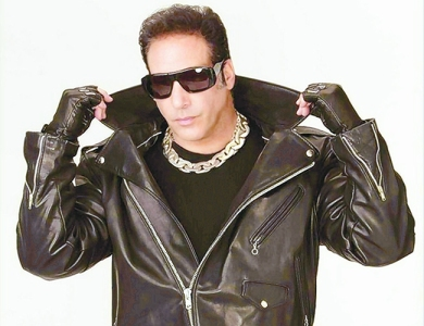 Andrew-Dice-Clay-01
