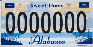 Alabama-DMV-test