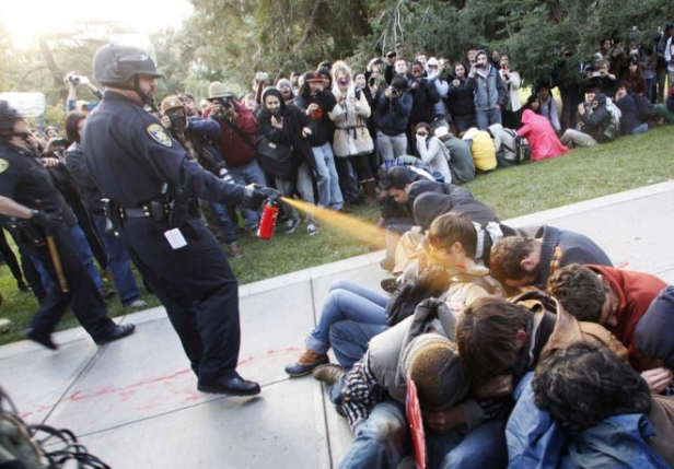 occupy-pepper-spray3