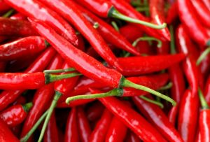 chili-peppers1
