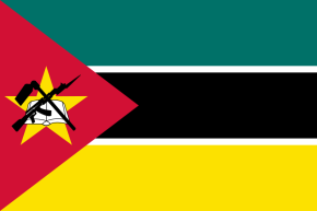 flag_of_mozambique-svg
