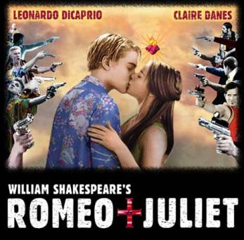 romeo-and-juliet-2360u3e
