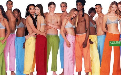 benetton-races_3481677b