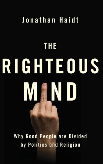 righteous-mind