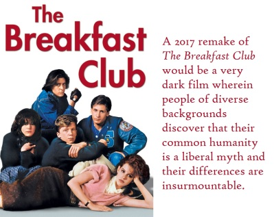 the-breakfast-club-2017