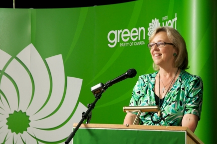 greenpartyelizabeth-001