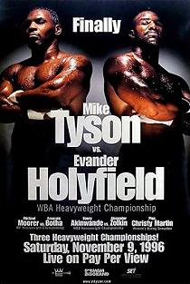 holyfield_vs_tyson_i_poster