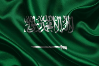 saudi_arabia-flag-with-sword
