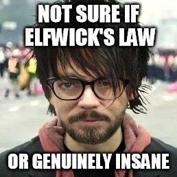 elf-meme