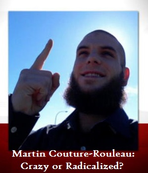 martin-couture-rouleau
