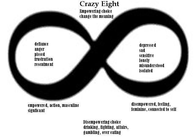 Crazy 8 graphic (nice one)(1)